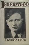 Isherwood: A Biography of Christopher Isherwood
