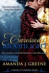 Caressed by Moonlight (Rulers of Darkness #1)