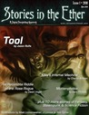 Stories in the Ether (Issue 1)