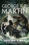 Suicide Kings by George R.R. Martin