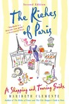 The Riches of Paris: A Shopping and Touring Guide