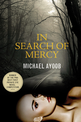 In Search of Mercy by Michael Ayoob