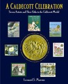 A Caldecott Celebration: Seven Artists and their Paths to the Caldecott Medal