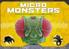 Kingdom: Micro Monsters