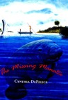 The Missing Manatee