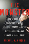 The Monster: How a Gang of ...