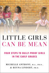 Little Girls Can ...