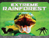 Kingdom: Extreme Rainforest