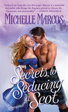 Secrets To Seducing A Scot (Highland Knaves, #1)