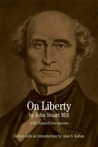 On Liberty: With Related Documents (History and Culture)