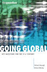 Going Global: Key questions for the 21st century