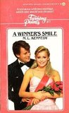 A Winner's Smile (Turning Points, #7)