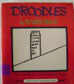 Droodles 1 by Roger Price