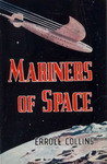 Mariners of Space