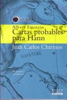 Albert Einstein: Cartas probables para Hann