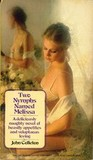 Two Nymphs Named Melissa (A Signet book)