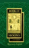 Book of Moons (Bast Mystery, #2)