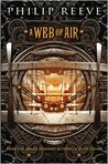 A Web of Air (Fever Crumb #2)