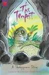 The Tempest (Shakespeare Stories)