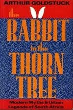 The Rabbit In The Thorn Tree