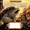 Mouse Guard: Spring 1153