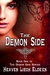 The Demon Side (The Demon Side, #1)