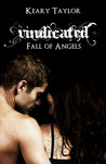 Vindicated (Fall of Angels, #3)