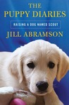 Puppy Diaries, The