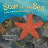 Star of the Sea: A Day in the Life of a Starfish