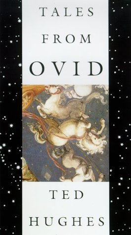 Tales from Ovid by Ovid