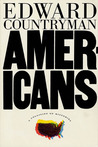 Americans: A Collision of Histories