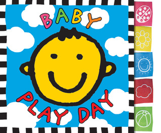 Baby Play Day
