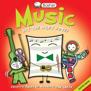 Music: Hit the Right Note! (Basher)