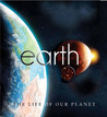 Earth by Mike Goldsmith