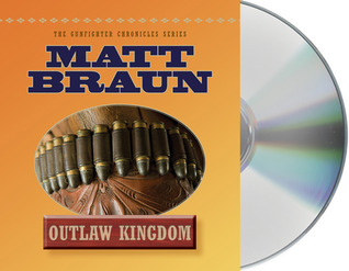 Outlaw Kingdom: Bill Tilghman Was The Man Who Tamed Dodge City. Now He Faced A Lawless Frontier.