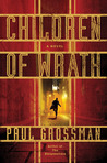 Children of Wrath (Willi Kraus, #2)