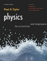 Physics for Scientists and Engineers: Vol. 1: Mechanics, Oscillations and Waves, Thermodynamics