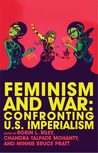 Feminism and War: Confronting U.S. Imperialism