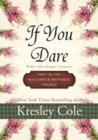 If You Dare - Rebut Aku Dengan Cintamu by Kresley Cole