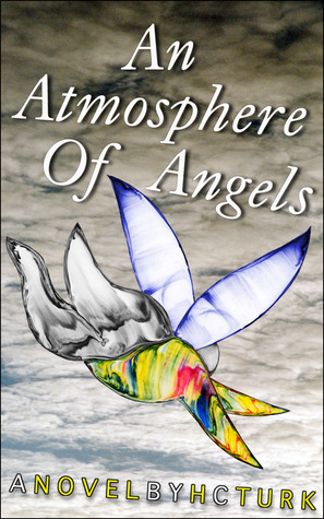 An Atmosphere Of Angels