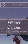 Winter Canons