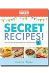 Worldwide Ward Cookbook: Secret Recipes