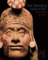 The Moche of Ancient Peru: Media and Messages