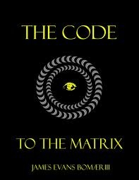 The Code to the Matrix