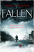 Fallen (After Trilogy, #1)