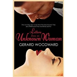 letter from an unknown woman pdf