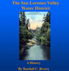 The San Lorenzo Valley Water District