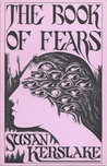 The Book of Fears