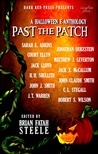 Past The Patch