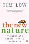 The New Nature
